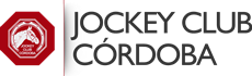 Jockey Club Córdoba logo